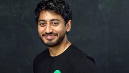 Pathao co-founder Fahim Saleh brutally murdered in New York