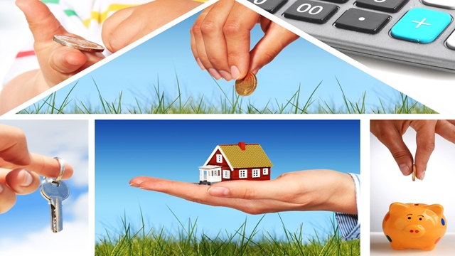 BHBFC flat loan fails to attract borrowers