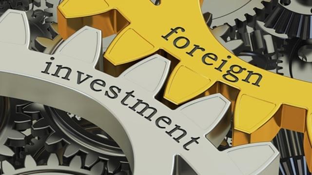 Korean FDI in textiles again crosses $100 million-mark