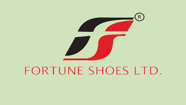 Fortune Shoes tops turnover chart