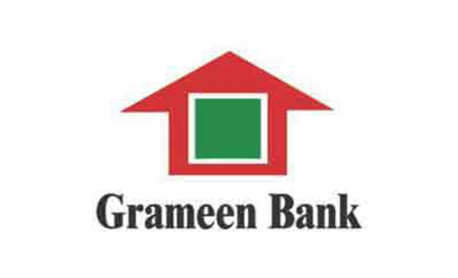 Grameen Bank is getting tax exemption until 2020