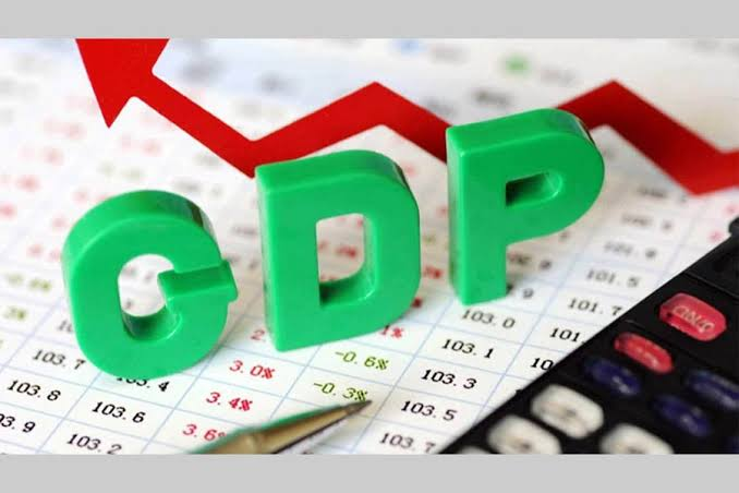 Govt eyes to raise GDP growth to 8pc by FY 24