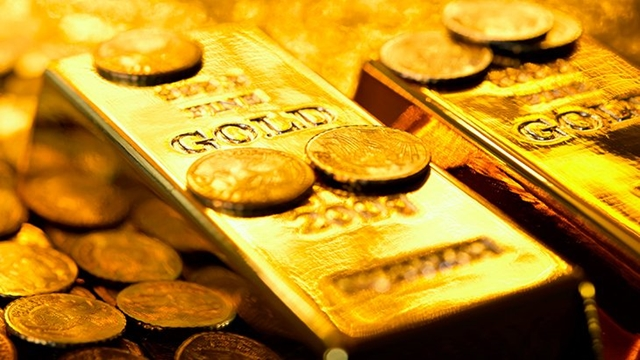 Reform in gold sector to remove price mismatch