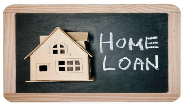 New home loan policy for govt employees