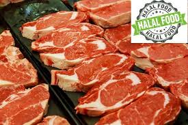 Move to export halal food to UAE