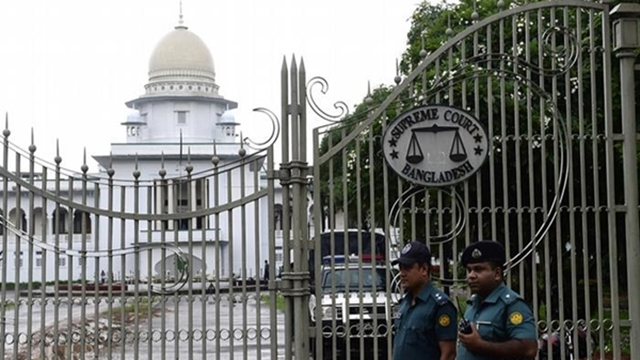 ACC can reinvestigate graft charges against Morshed: SC