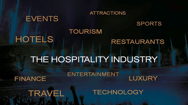 BD's hospitality sector set to post higher growth