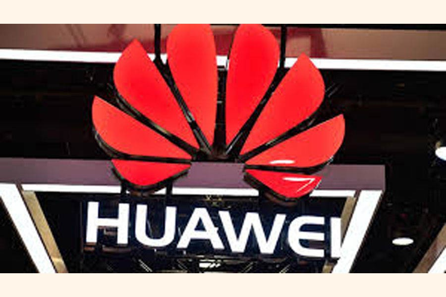 Huawei plans extensive layoffs at its US operations