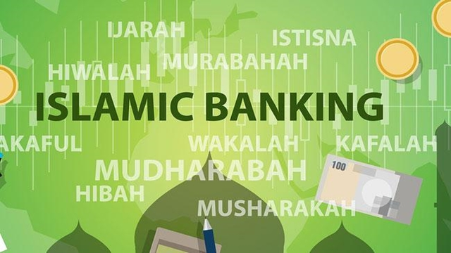 Call to frame Islamic banking law