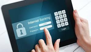 Internet banking: Fund transfer limit revised