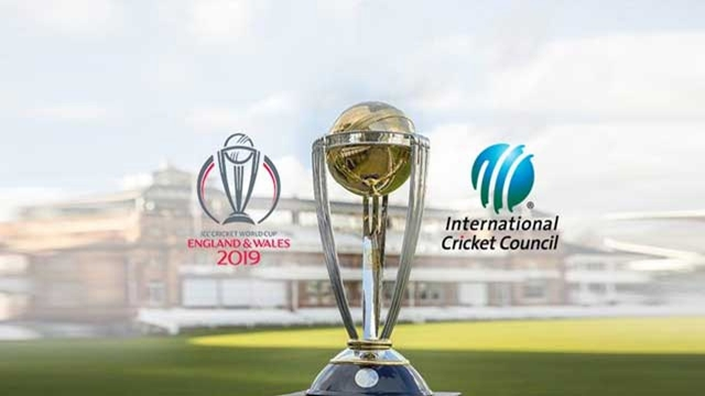 Cricket World Cup winners to get record $4m prize money