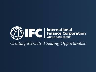 IFC to provide $25m loan to Bank Asia