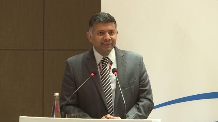 Hopeful of starting tourist visa soon: Doraiswami