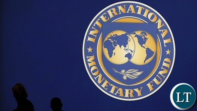 IMF for stronger supervision to address banking sector weaknesses