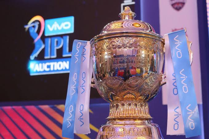 BCCI suspends IPL deal with Chinese sponsor