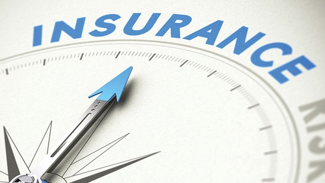 Legal barrier keeps foreign insurers from going public