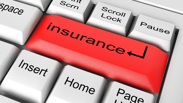Insurers lick lips as fixed commission takes effect