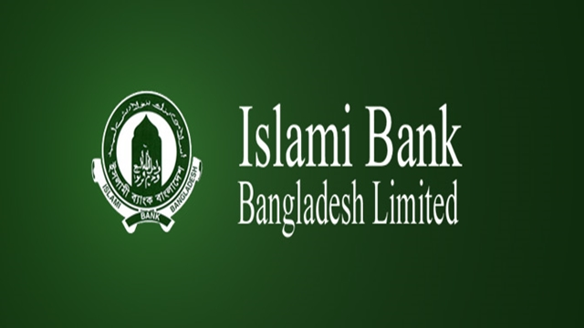 Islami Bank organises training programme in city