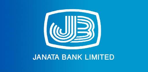 Janata tops government-run banks with bad debts