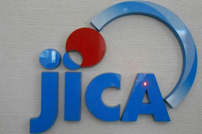 JICA to implement Tk 8.82b food value chain dev project