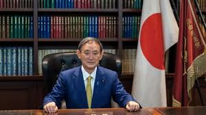 Suga wins leadership race to become next Japan PM