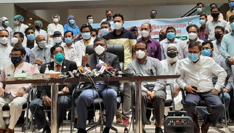 Govt to buy 7.5cr more Covid jabs from China: Health minister