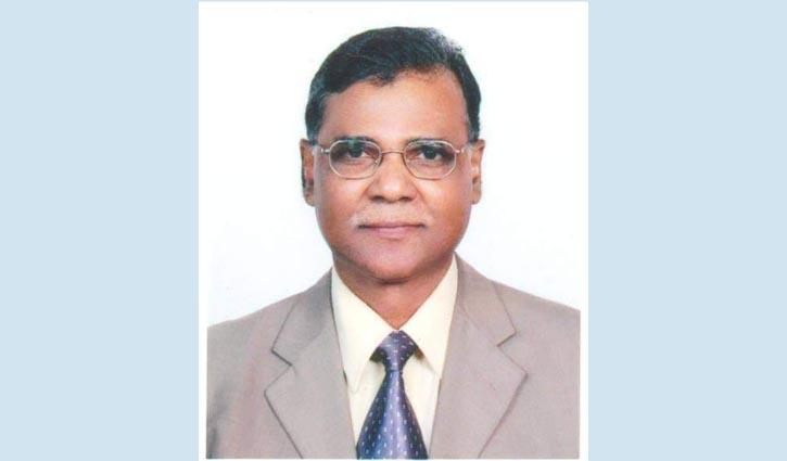 Prof Imdadul made new VC of JnU