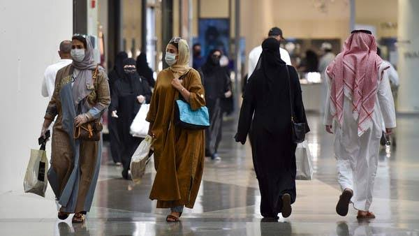 COVID-19 cases rising in KSA, UAE after curfews lifted