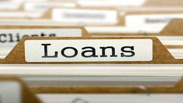 Some banks failed to keep requisite provisions against bad loans