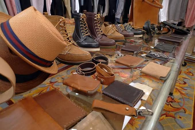 Bangladesh leather exports shrink in July-Sept period