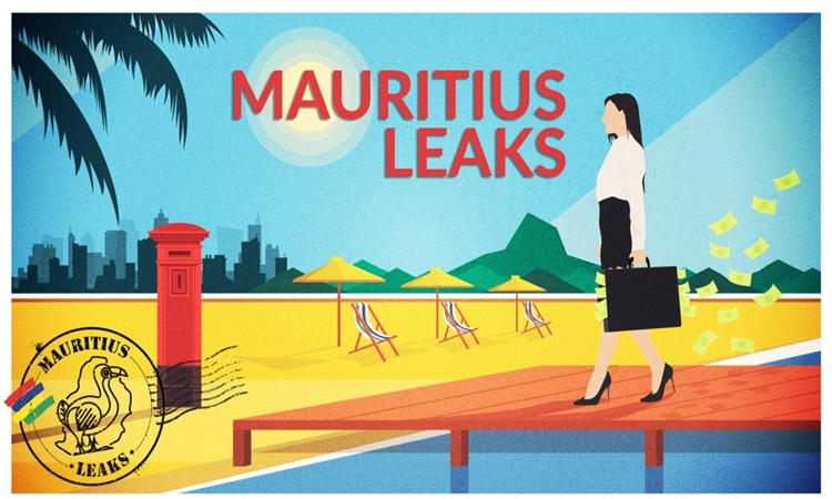 Tax Treaties Scrutinized, Re-negotiated in Wake of Mauritius Leaks Investigation