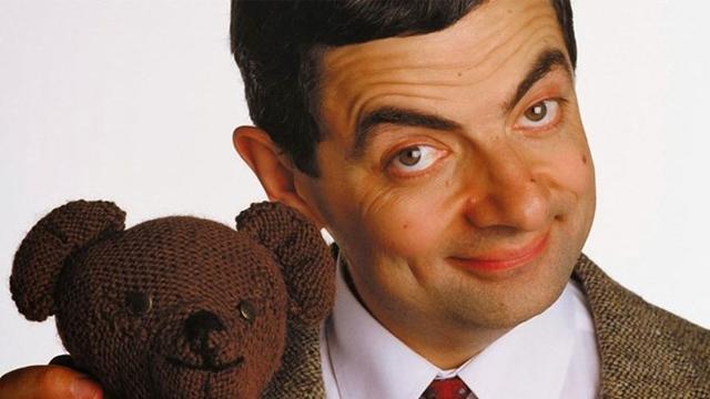 'Mr Bean' Rowan Atkinson is not dead! Beware, it's a spam message