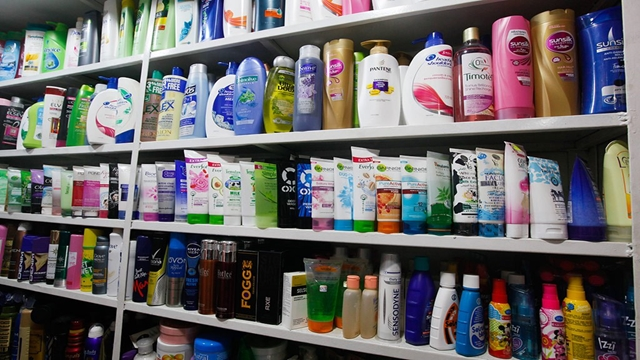 Cosmetics, toiletries to get costlier