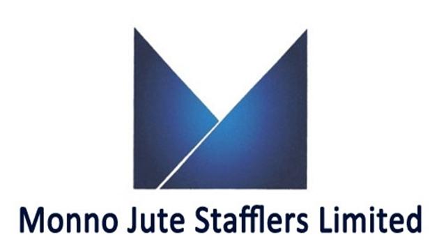 Monno Jute Stafflers exceeds share price Tk 4,000 each