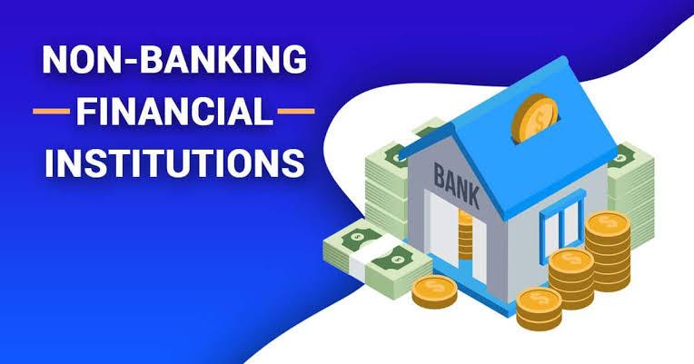 NBFIs seek Tk 100b liquidity support