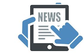 Govt fixes Tk 10,000 as registration fee for online news portals