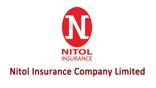 Nitol Insurance recommends 14pc cash dividend