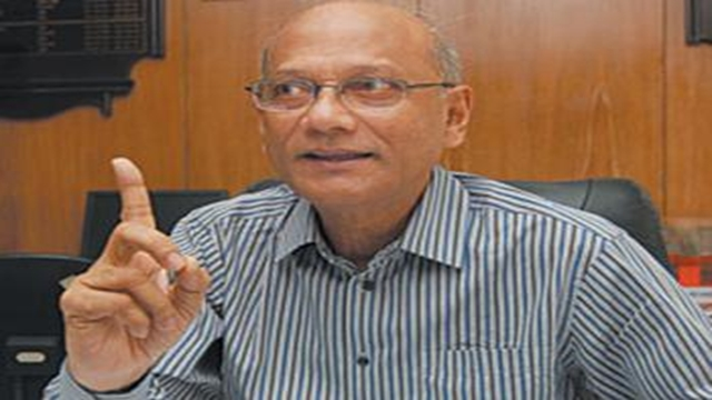 Unified policy for recruitment of teachers at public universities: Nahid