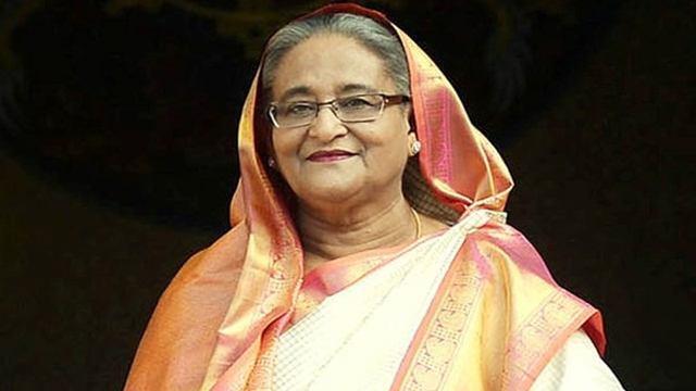 AL to accord mass reception to PM Sheikh Hasina today