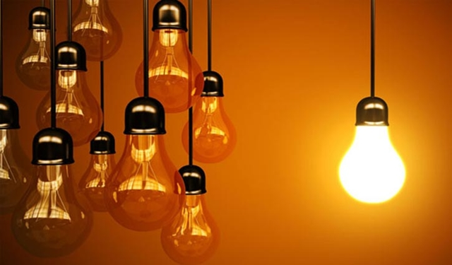 Power tariff hike from Jan 01 not lawful: CAB