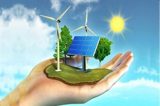 France provides BD €100m for renewable energy projects