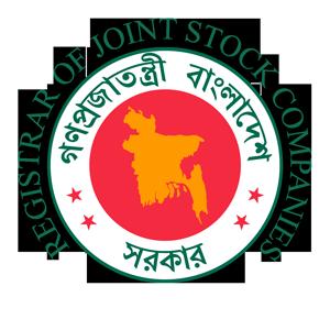 RJSC seeks info on default loan status from BB