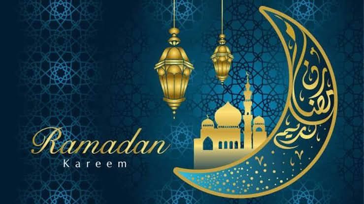 Moon sighted, Ramadan begins Wednesday