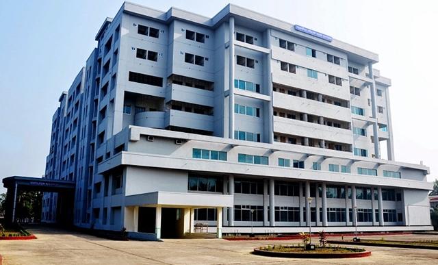 RAKUB earns Tk 40380m profit in FY17-18