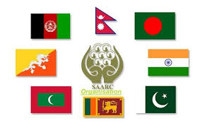BD wants stronger cooperation among SAARC members to tackle Covid challenges