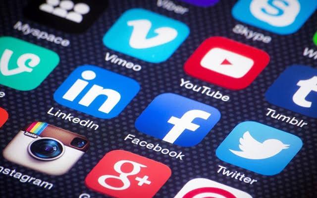 BTRC bans free internet for social media use