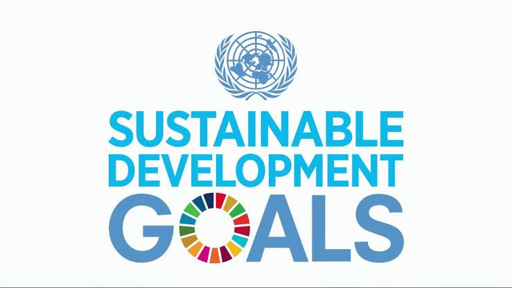 BD advances in attaining SDGs