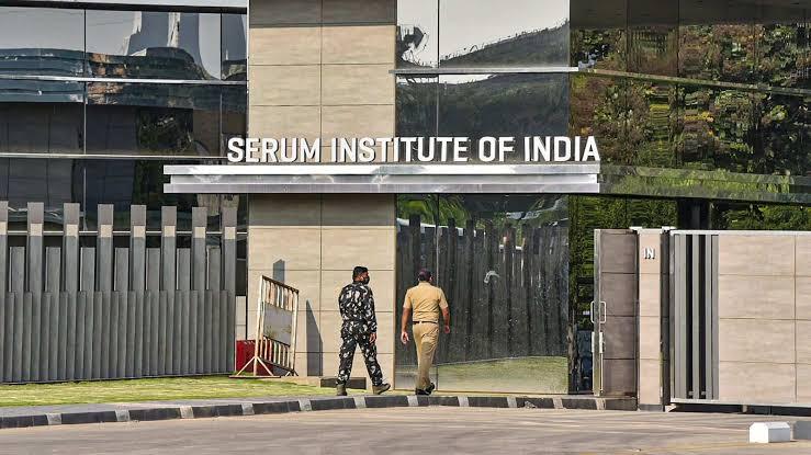 SII promises 9-10 crore Covishield doses in June
