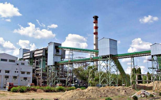 'Ministry has no plan to close state-owned sugar mills'