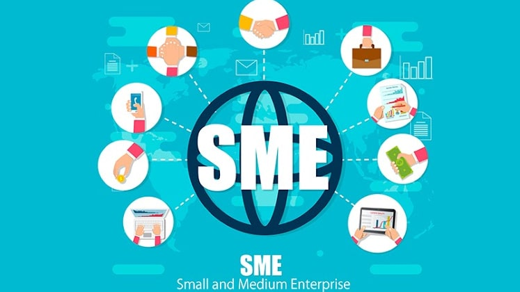 CPD for extending deadline of SME loan repayment